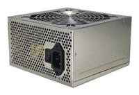 SpireJewel 420 - SP-ATX-420WTN-PFC 420W