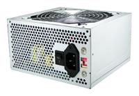 SpireJewel 480 (SP-ATX-480WT-US) 480W
