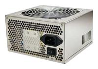 SpireJewel 650 - SP-ATX-650WTN-PFC 650W