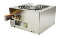 SpireJewel 850 (SP-ATX-850WTN-PFC) 850W
