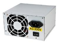 SpireSP-ATX-420W-E-V1 420W