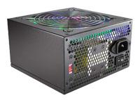 SpireSP-ATX-550WTB-BR2 550W