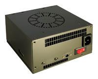 SweexPS040 650W