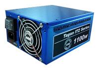 TaganTG1100-U33 ITZ Series 1100W