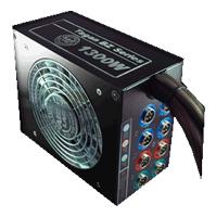 TaganTG1300-BZ (BZ1300) 1300W