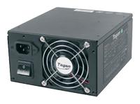 TaganTG1300-U6 1300W