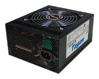 TaganTG800-BZIII 800W