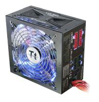 ThermaltakeEVO_Blue 650W (W0307RU)