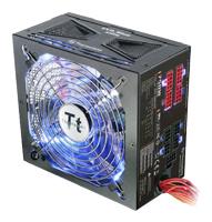 ThermaltakeEVO_Blue 750W (W0308RU)