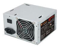 ThermaltakeLitepower 350W (W0367)