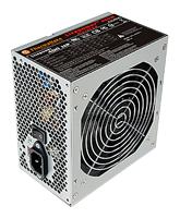 ThermaltakeLitepower 400W (W0162)