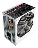 ThermaltakeLitepower 450W (W0293)