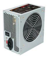 ThermaltakeLitepower 450W (W0361)