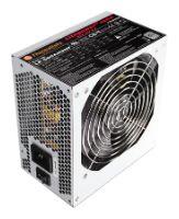 ThermaltakeLitepower 500W (W0294)