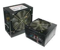 ThermaltakePurepower 460W (W0063)