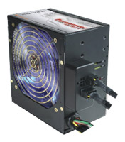 ThermaltakePurepower 520W (W0073)