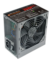 Thermaltake Purepower 600W (W0318)