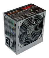 ThermaltakePurepower 700W (W0317)