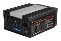 ThermaltakePurepower Dual Power 520W (W0107)
