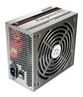 ThermaltakePurepower RX 400W (W0148)