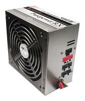 ThermaltakePurepower RX 500W (W0142)