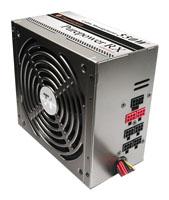 ThermaltakePurepower RX 550W (W0143)