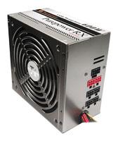 ThermaltakePurepower RX 600W (W0144)