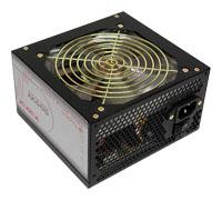 ThermaltakePurePower TWV 500W (W0057)