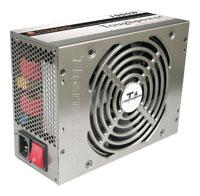 ThermaltakeToughpower 1000W (W0155)
