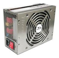 ThermaltakeToughpower 1000W (W0217)