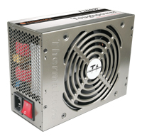Thermaltake Toughpower 1200W (W0156)