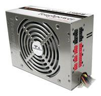 ThermaltakeToughpower 1500W (W0171)