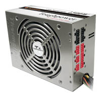 ThermaltakeToughpower 1500W (W0218)