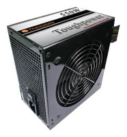 Thermaltake Toughpower 550W (W0096)