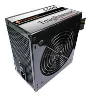 ThermaltakeToughpower 550W (W0097)