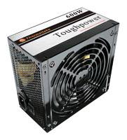 ThermaltakeToughpower 600W (W0103)