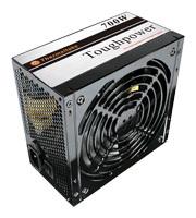 ThermaltakeToughpower 700W (W0105)