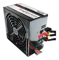 ThermaltakeToughpower 700W (W0106)