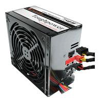 ThermaltakeToughpower 750W (W0116)