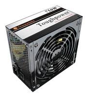 ThermaltakeToughpower 750W (W0117)