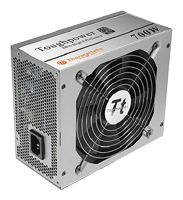 ThermaltakeToughpower 80Plus 700w (W0295)