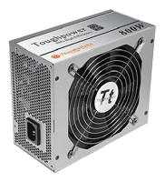 Thermaltake Toughpower 80Plus Silver 800w (W0296)