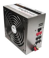 ThermaltakeToughpower 850W (W0131)