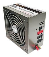 ThermaltakeToughpower ESA 850W (W0178)