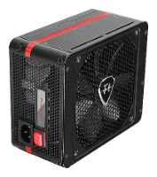 ThermaltakeToughpower Grand 750W