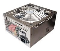 ThermaltakeToughpower QFan 650W (W0163)