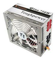 ThermaltakeToughpower QFan 750W (W0203)