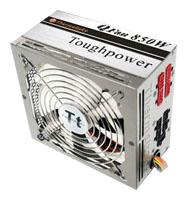 ThermaltakeToughpower QFan 850W (W0204)