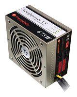 ThermaltakeToughpower XT 675W