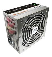 ThermaltakeToughpower XT 750W (W0223)